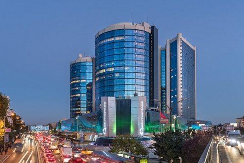بهترین مراکز خرید استانبول-10