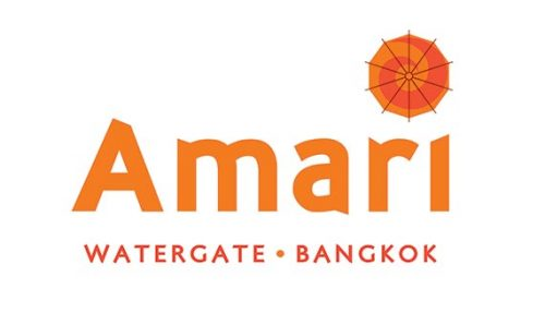 AMARI WATERGATE