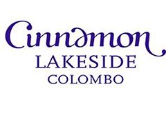 Cinnamon Lakeside