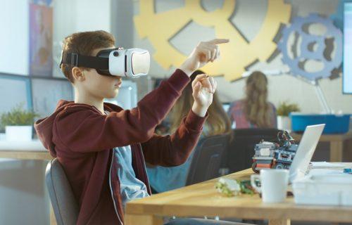 هفته فناوری دبی جیتکس - 4