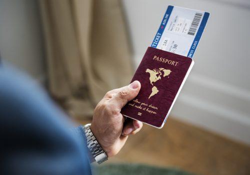 بلیط هواپیما - برای اطلاع از بلیط های تخفیف دار کلیک کنید - 2