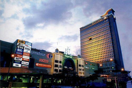 محبوب ترین مراکز خرید کوالالامپور - 3