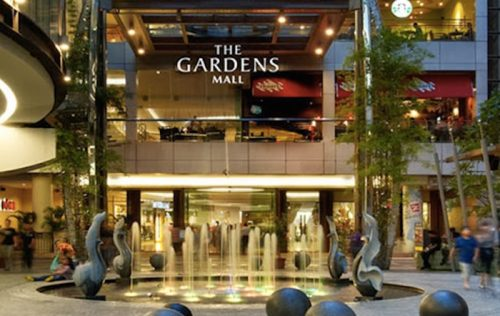 محبوب ترین مراکز خرید کوالالامپور - 4
