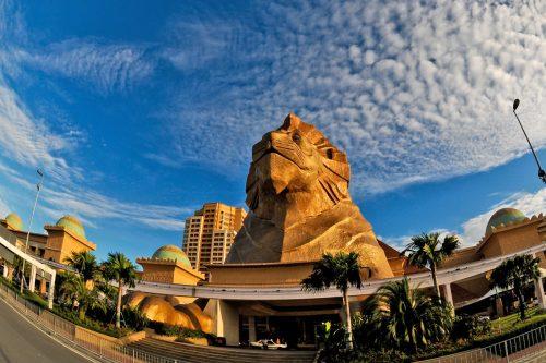 محبوب ترین مراکز خرید کوالالامپور - 7