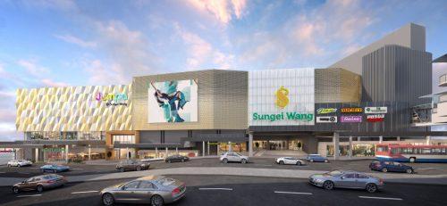 محبوب ترین مراکز خرید کوالالامپور - 9