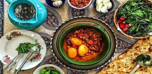 ABGOOSHT: EXPERIENCE THE TASTE OF TRADITIONAL IRANIAN FOOD - 3