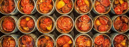 ABGOOSHT: EXPERIENCE THE TASTE OF TRADITIONAL IRANIAN FOOD - 2