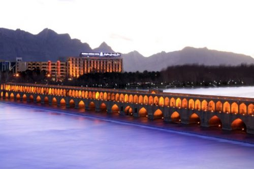 DISCOVER IRAN IN 13 DAYS - 6