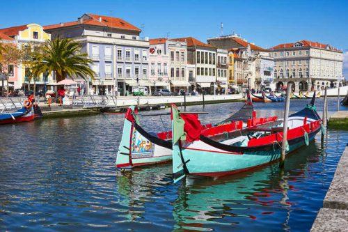 10 دلیل سفر به پرتغال - 10