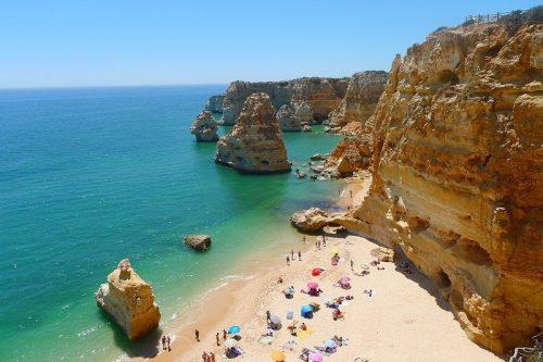 10 دلیل سفر به پرتغال - 1