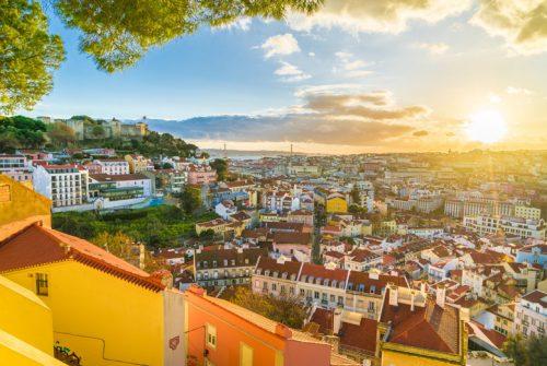 10 دلیل سفر به پرتغال - 5