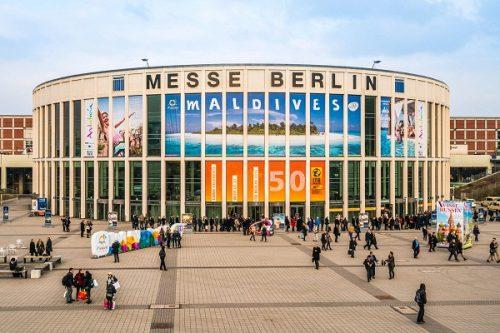 نمایشگاه گردشگری برلین (ITB) - 3