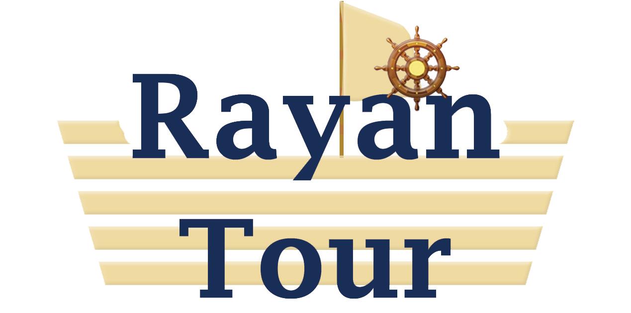 Rayan Tour