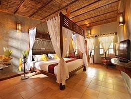 مرکز رزرواسیون هتل های مالدیو