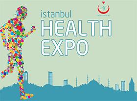 تور نمایشگاه تجهیزات پزشکی استانبول