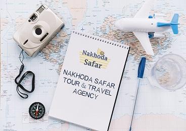 Iran Tours Operator