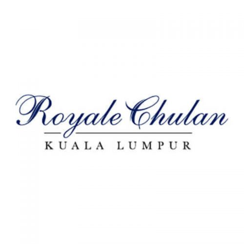 Royale Chulan Bintang