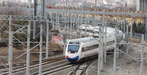 تابستان 98 با قطار به ترکیه سفر کنید