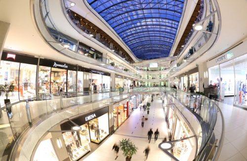بهترین مراکز خرید استانبول-5