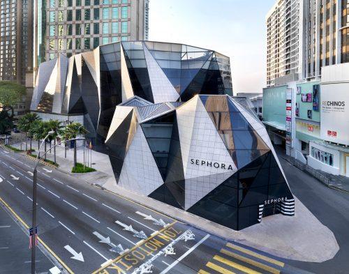 محبوب ترین مراکز خرید کوالالامپور - 5