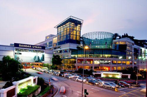 محبوب ترین مراکز خرید کوالالامپور - 8