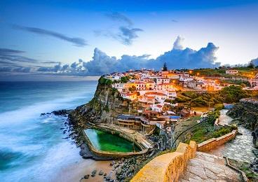10 دلیل سفر به پرتغال