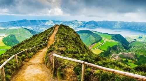 10 دلیل سفر به پرتغال - 9