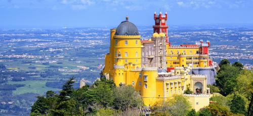 10 دلیل سفر به پرتغال - 2
