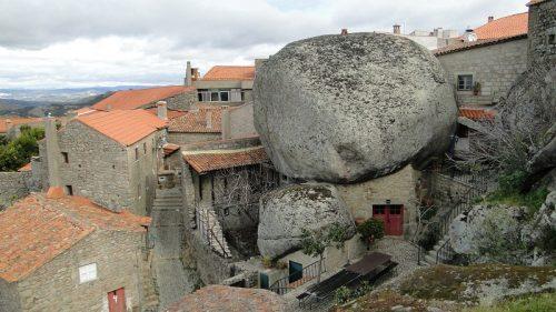 10 دلیل سفر به پرتغال - 6