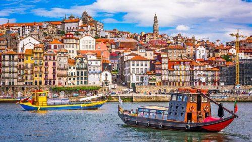 10 دلیل سفر به پرتغال - 7