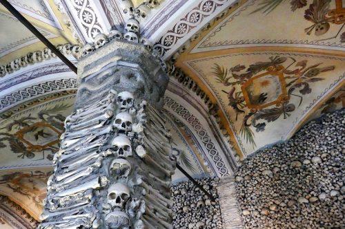 10 دلیل سفر به پرتغال - 8