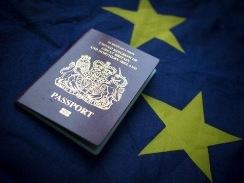 تفاوت کشورهای اتحادیه اروپا و حوزه شینگن چیست؟ - 3