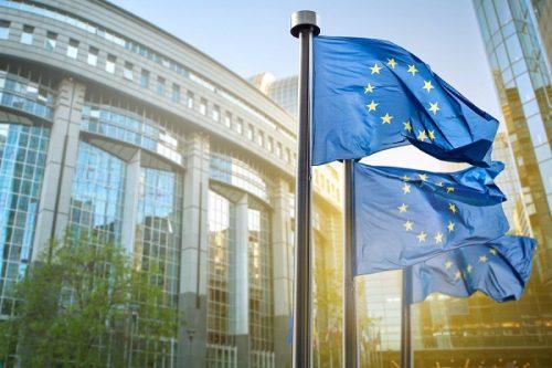 تفاوت کشورهای اتحادیه اروپا و حوزه شینگن چیست؟ - 1
