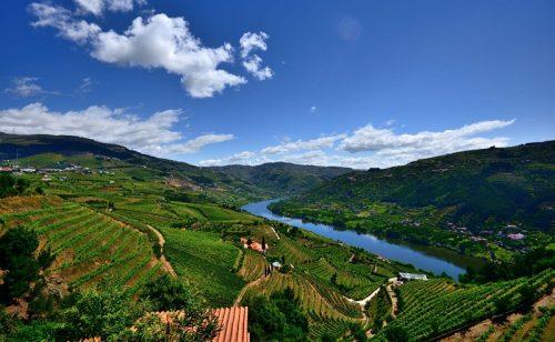 10 دلیل سفر به پرتغال - 4